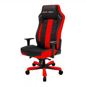Marvelous Best Gaming Chairs For Xmas 2019 Machost Co Dining Chair Design Ideas Machostcouk