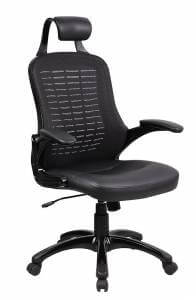 best computer chair