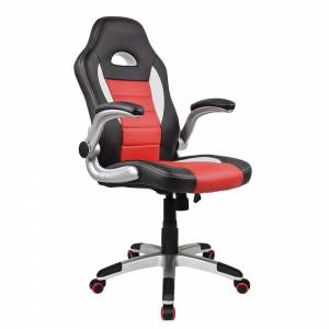 best computer gamign chair