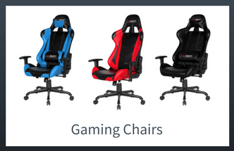 best-computer-gaming-chairs
