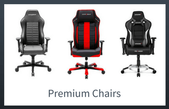 best-premium-computer-chairs