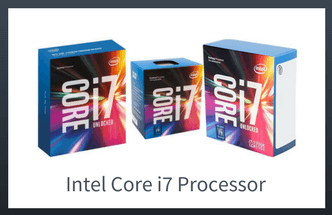 best selling cpu processor