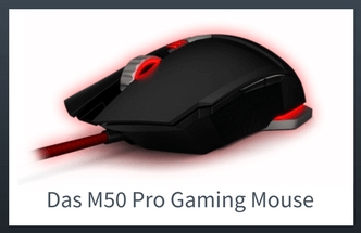 best-selling-gaming-mouse