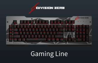 gaming-keyboards