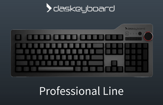 professional-keyboards
