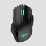 Havit-MS735-Gaming-Mouse