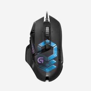 g502-proteus-spectrum-gaming-mouse