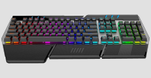 kb378l-mechanical-gaming-keyboard